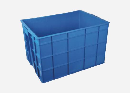 700密箱